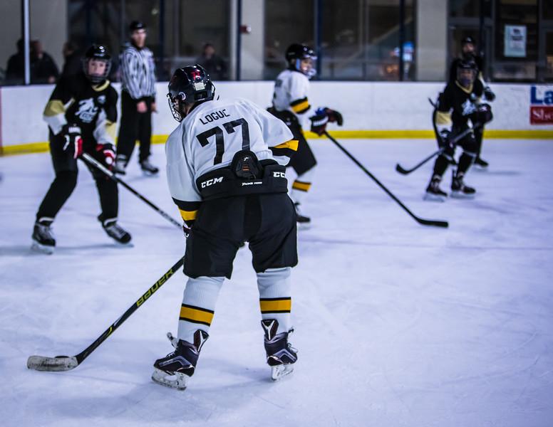 Bruins-194.jpg