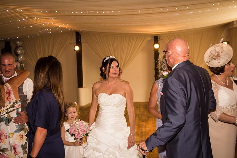 bensavellphotography_wedding_photos_scully_three_lakes (298 of 354).jpg