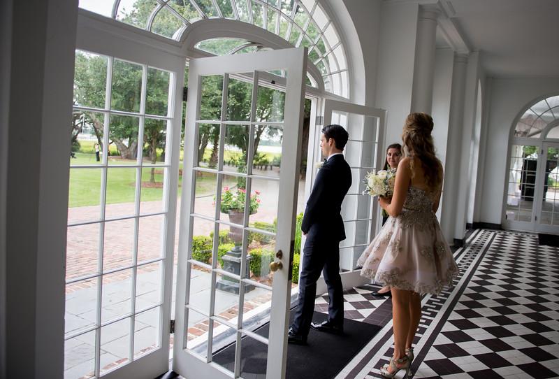 Cameron and Ghinel's Wedding99.jpg