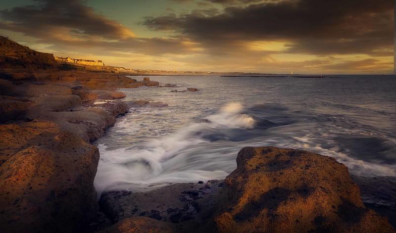 Browns Bay@Whitley Bay-077.jpg