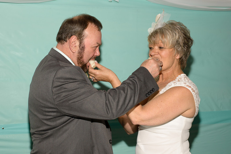 Wedding Day 287.jpg