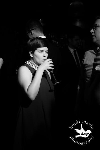 H&B_Wedding-1344.jpg