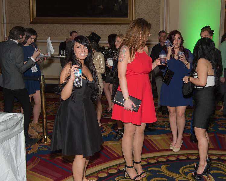 New Year's Eve Soiree at Hilton Chicago 2016 (121).jpg