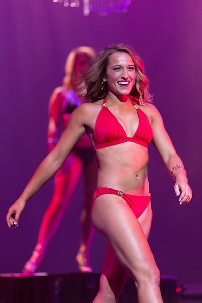 Miss_Iowa_20160609_200841.jpg