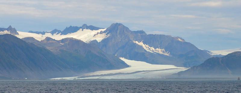 Alaska Fall 2013 - 53.jpg