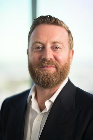 Griffin Funding Headshots