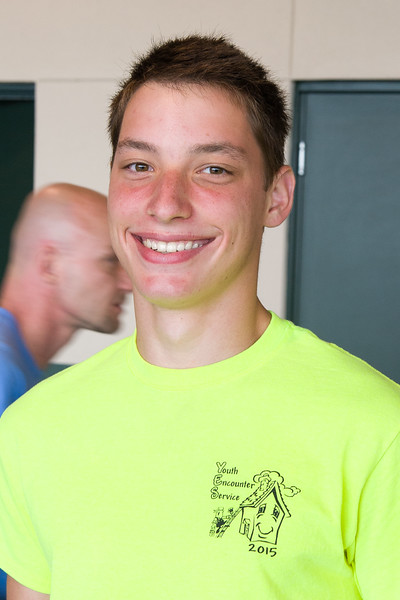 20150807 ABVM Loons Game-1300.jpg