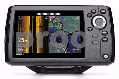 humminbird-launches-helix-5-g2-with-chirp-and-autochart-live