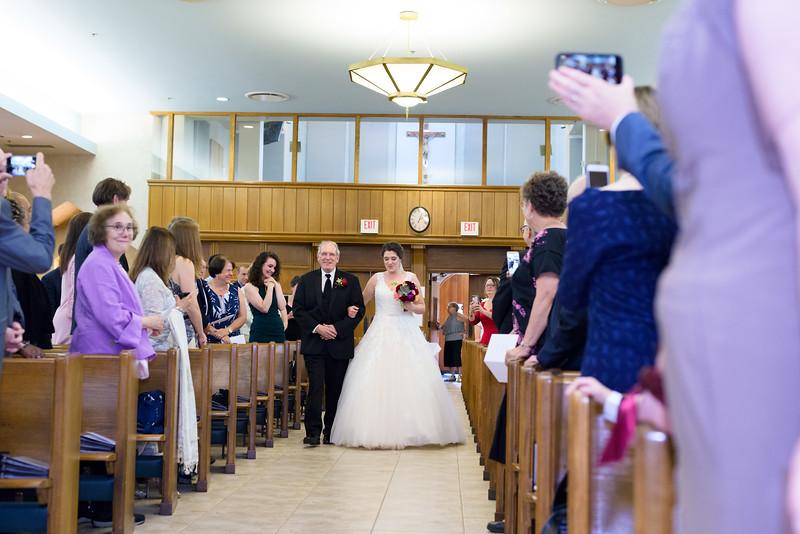 0481-Trybus-Wedding.jpg