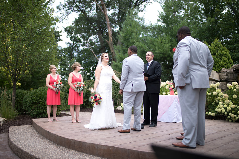 Laura & AJ Wedding (0778).jpg
