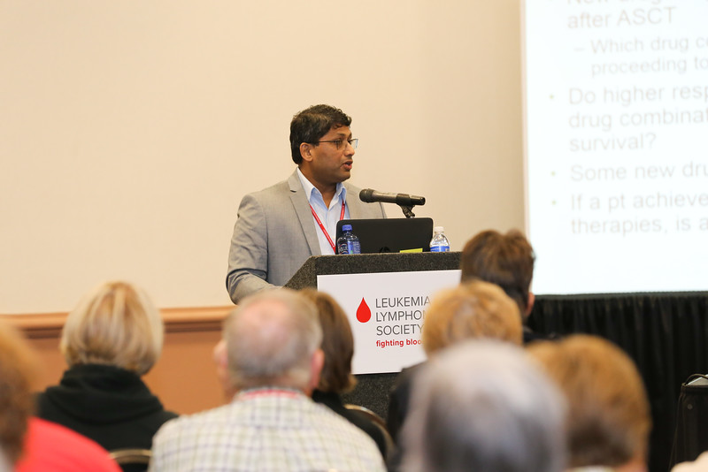 Blood Cancer Conference (186).JPG