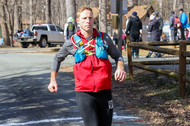 2020 Holiday Lake 50K 566.jpg