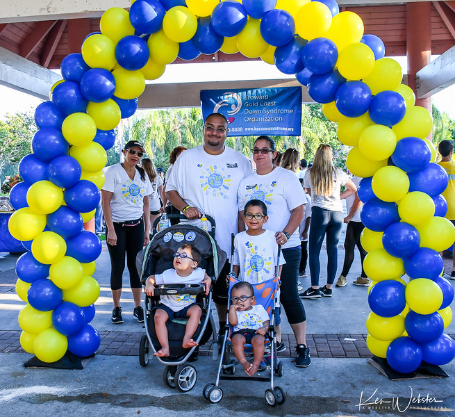 2018  Step Up 4 Down Syndrome Walk-6.jpg