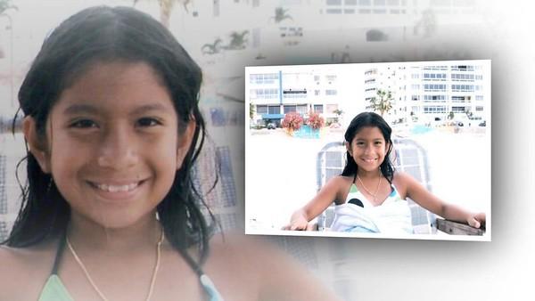 Daniella Fotos Proyector