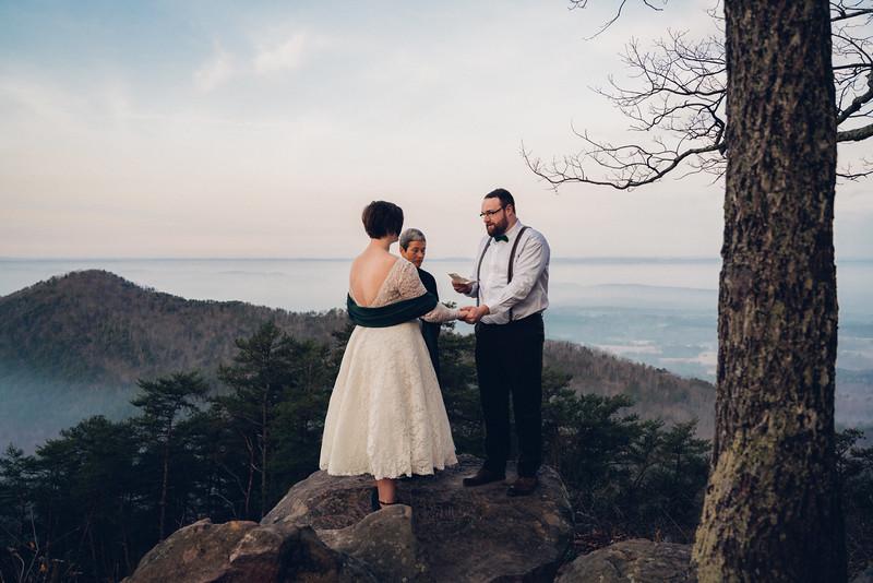 Hire-Wedding-392.jpg
