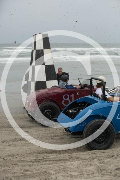 race of gentlemen-0864.jpg