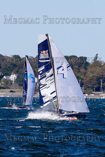 10/23/2016 Red Bull Foiling Generation