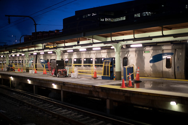 2102 Amtrak