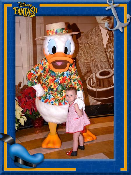 403-124237095-Classic CL Donald 3 FWD-49677_GPR.jpg