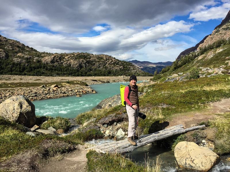Patagonia18iphone-6492.jpg