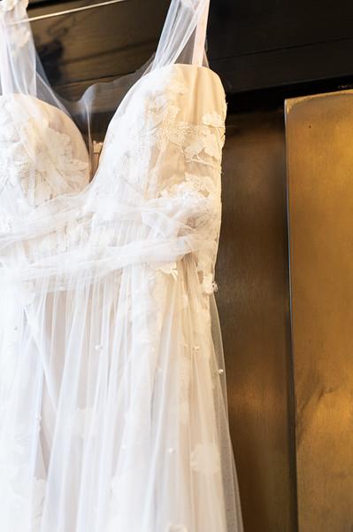 JessicaandRon_Wedding-15.jpg