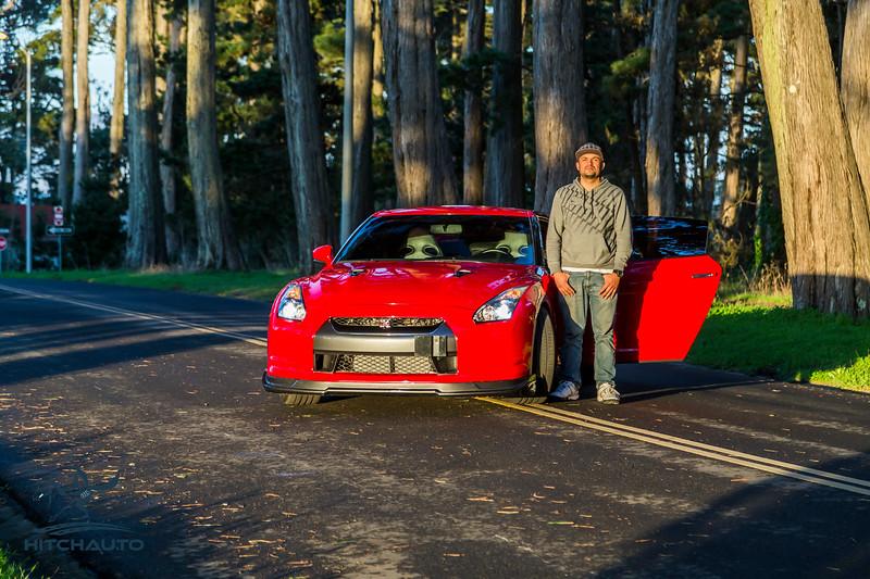 NissanGTR_Red_XXXXXX-2515.jpg