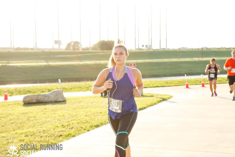 National Run Day 5k-Social Running-2069.jpg