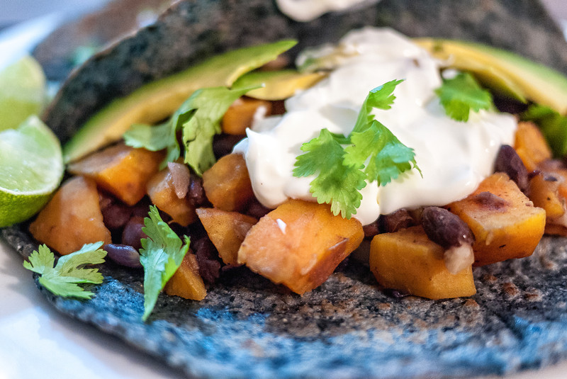 Sweet potato, black bean taco (18)-Edit.jpg