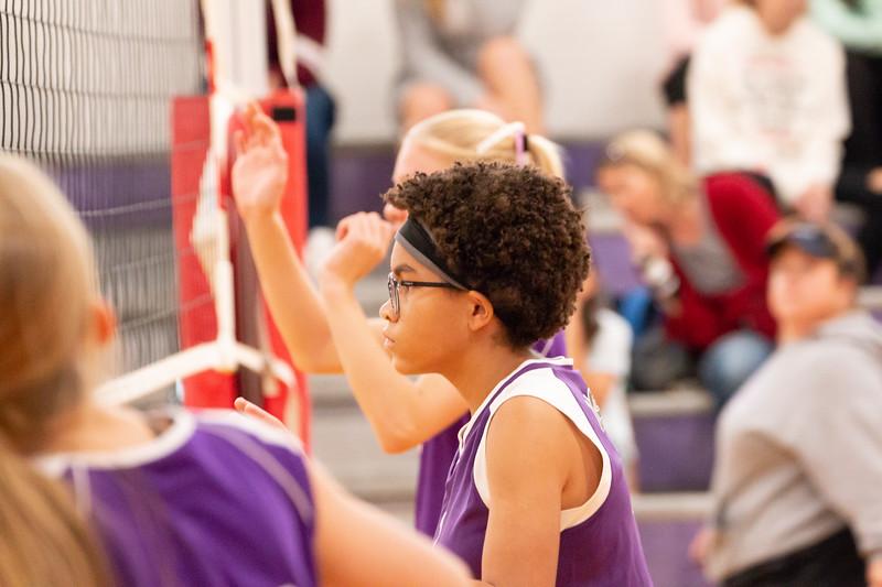 IMG_8675 volleyball oct2018.jpg