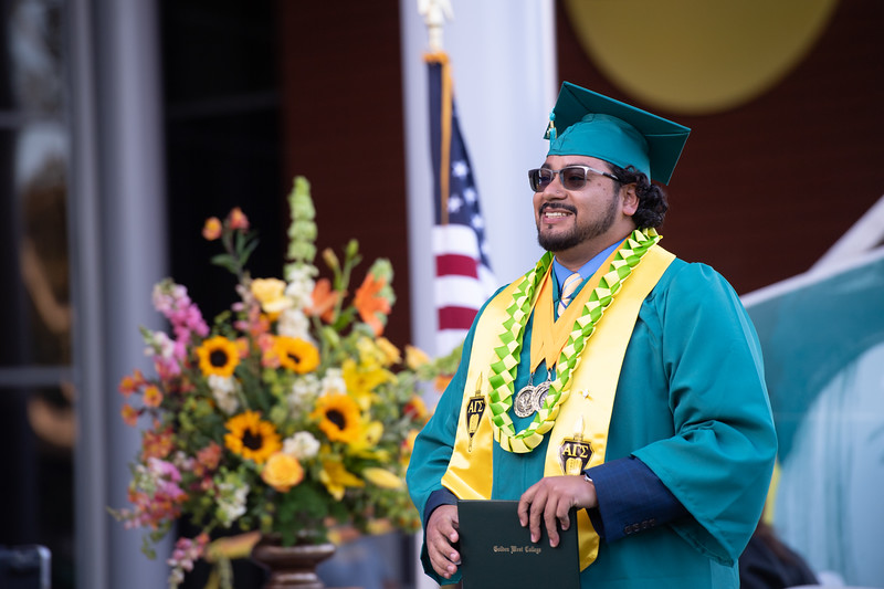 GWC-Graduation-2019-3696.jpg