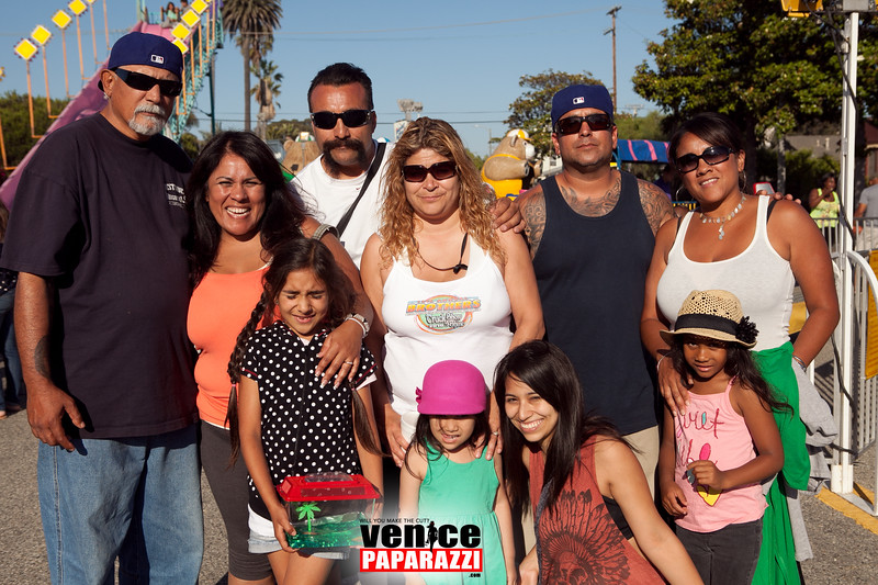 VenicePaparazzi-237.jpg