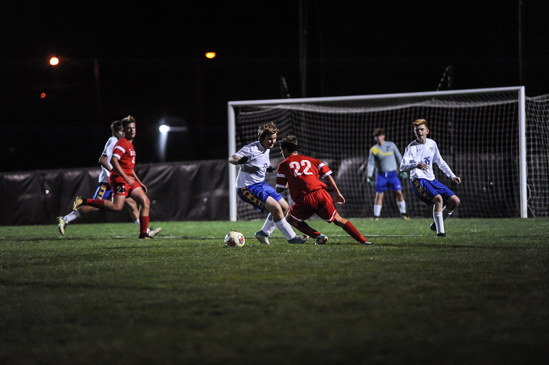 10-17-18 Bluffton HS Boys Soccer vs Lincolnview-225.jpg