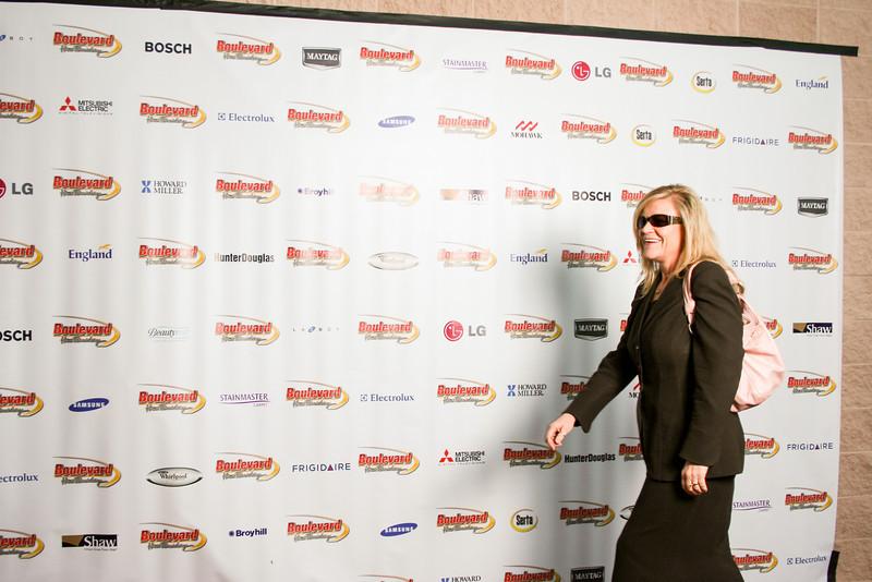 Anniversary 2012 Red Carpet-1293.jpg