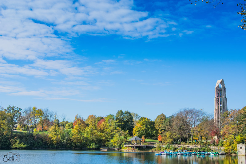 10-17-2015-RiverwalkMeetupHDR9-wLogo.jpg