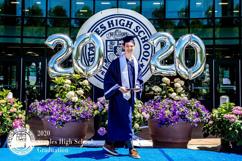 2020 SHS Graduation-0399.jpg