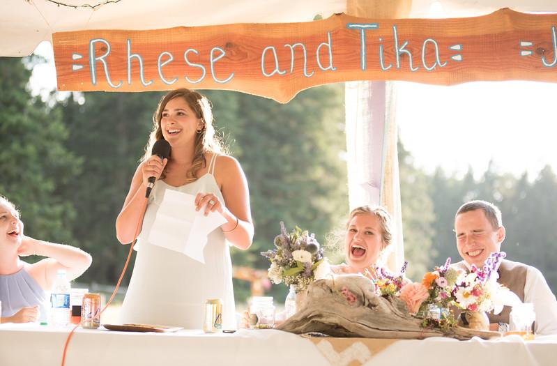 Rhese and Tika-385.jpg