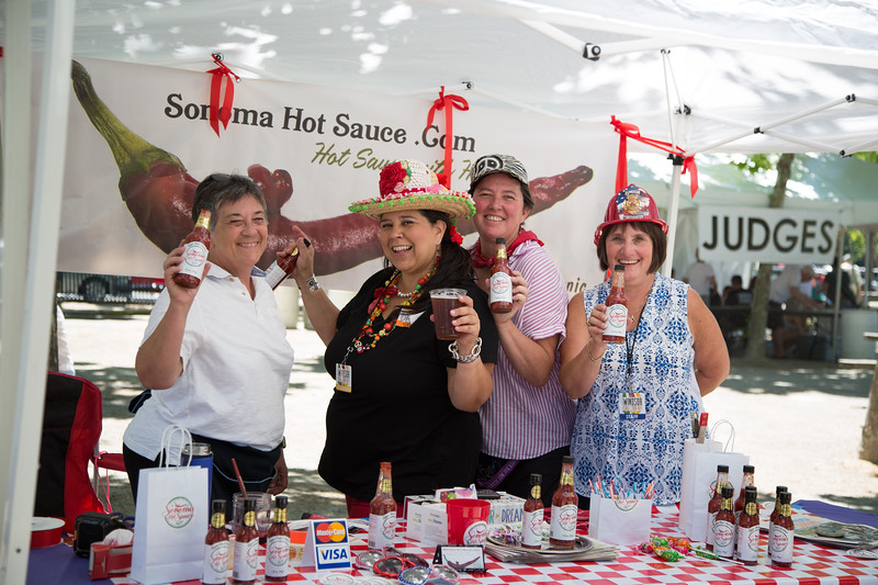 Windsor-ChiliCookoff2019-062.jpg