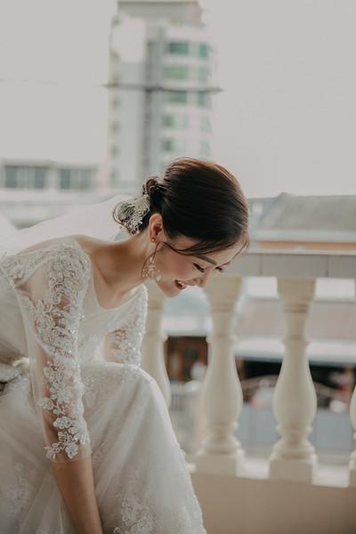 Choon Hon & Soofrine Morning Section-131.jpg