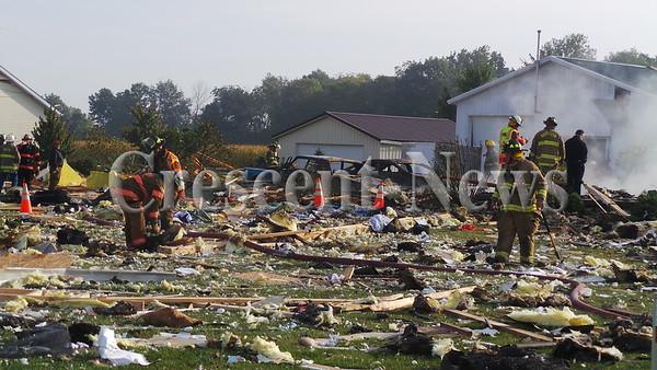 09-25-13 NEWS JD liberty fire