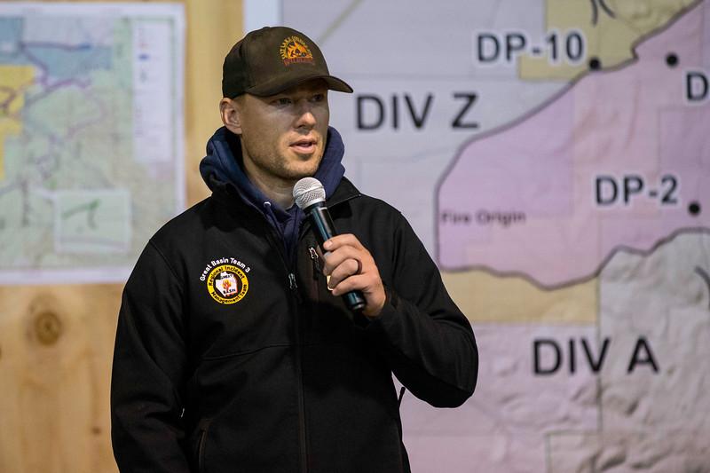 Sept 13 Meadow Creek AM Briefing 08.JPG