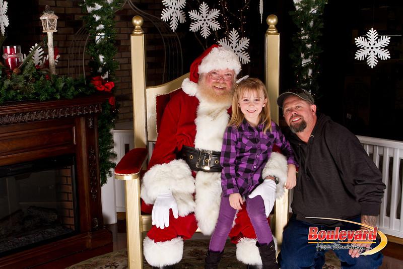 Santa Dec 15-56.jpg