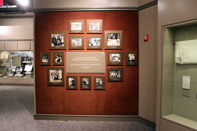 Jewish Heritage Museum  (70).JPG