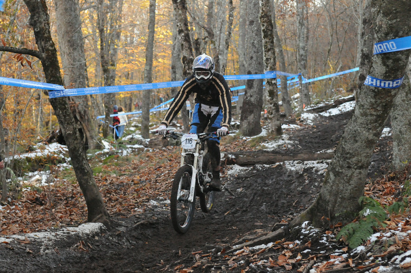 2013 DH Nationals 3 452.JPG