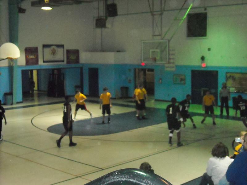 Basketball Game 025.JPG