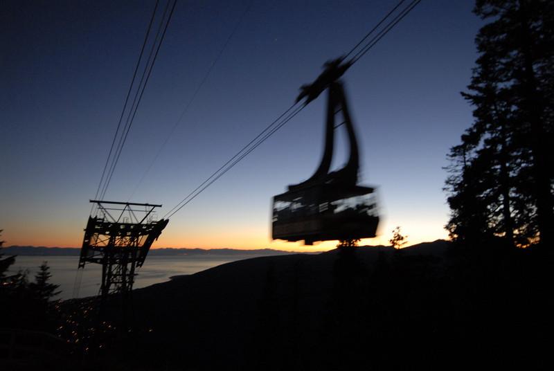 070910 8840 Canada - Vancouver - Grouse Mountain Panorama _F _E ~E ~L.JPG