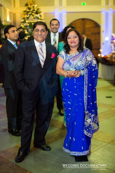 Deepika_Chirag_Wedding-1813.jpg