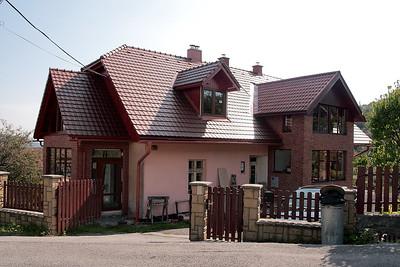 2016-09-03 Gulasch Kraliky