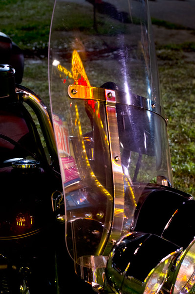 night-rides_bobg_16_20141019_1165592998.jpg