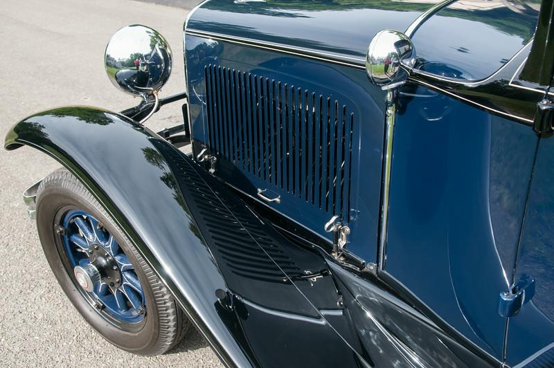 1929_chrysler-44.jpg