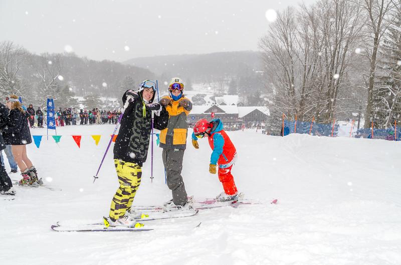54th-Carnival-Snow-Trails-338.jpg